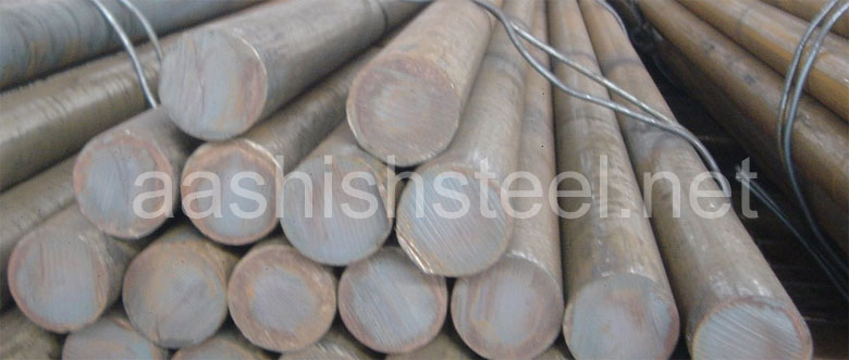 Cold Rolled Bar   Cold Rolled Bar Manufacturers   Cold