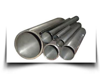 Duplex Stainless Steel Pipes Suppliers Industries
