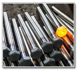 TEFLON COATED BOLTS -:|:| TEFLON COATED BOLTS Suppliers