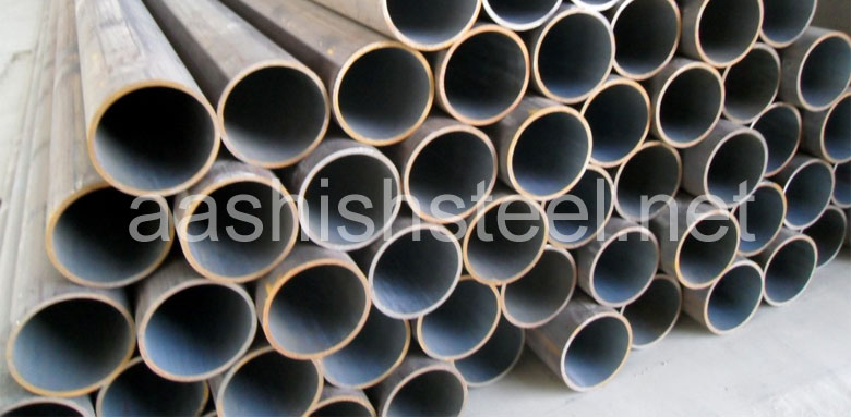 Original Photograph Of Original Photograph Of Hollow Bars At Our Warehouse Mumbai, India