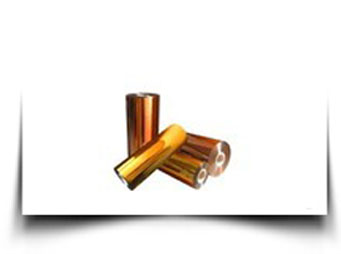 Phosphorous Bronze Hollow Bars Suppliers Industries
