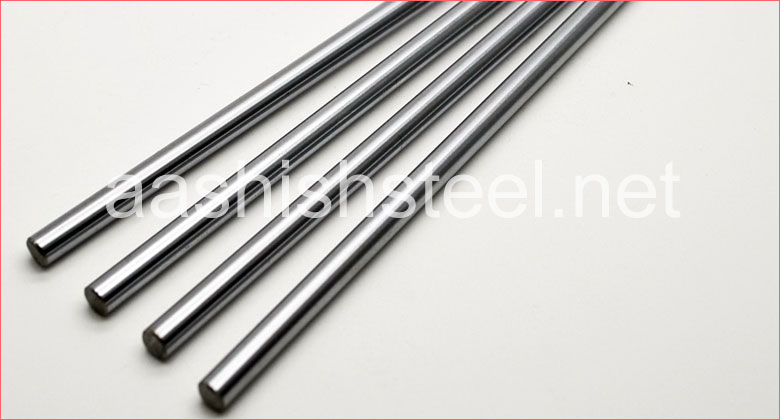 Rod | Stainless Steel Rod | Rod Manufacturers | Rod