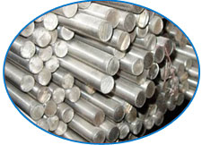 ASTM A182 Alloy Steel F9 Polished Round Bar manufacturer in india