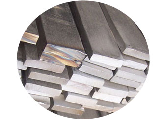 SAF 2205 Duplex Stainless Steel Bar manufacturer India