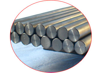 Hastelloy C276 Bar manufacturer India