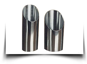 Stainless Steel Welded Tubes Suppliers Industries