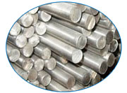 ASTM A314 303 stainless steel round bars