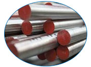 ASTM A276 304 stainless steel round bars