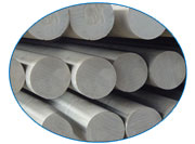 ASTM A276 316H stainless steel round bars