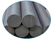 ASTM A276 316Ti stainless steel round bars