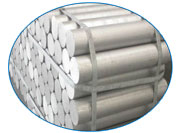 ASTM A276 321 stainless steel round bars