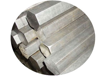 Hex Bar manufacturer India