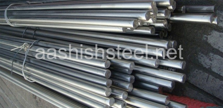 ASTM A276 Round Bar | 304 Stainless Steel Round Bar | 304l Bar | SS