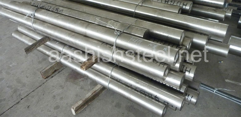 316l Rod | 316l Round Bar | 316 Stainless Round Bar | SS