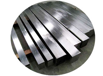 Titanium Gr.1 Bar manufacturer India